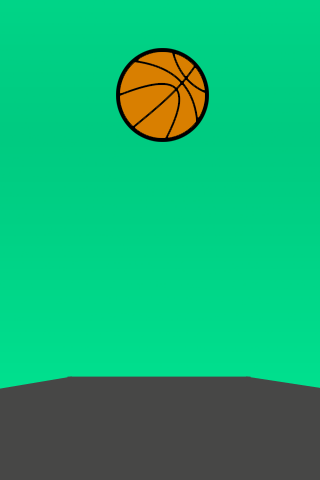 Basketball Live Wallpaper FREE