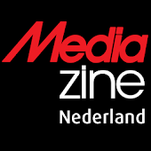 Mediazine Nederland