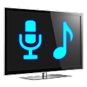 comPlayer – online TV, radio logo