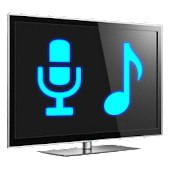 comPlayer - online TV, radio