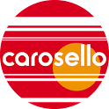 Carosello icon