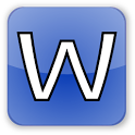 wlppr icon