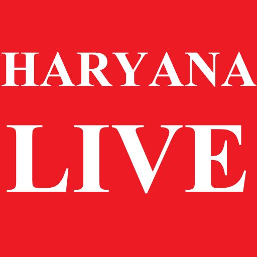 Haryana Live