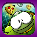 Turtle Eggs icon