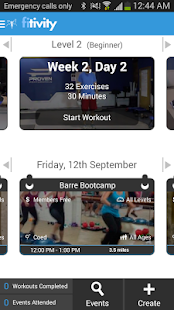 Marathon Running Conditioning - Android Apps on Google Play