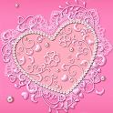 Sweet Love -Pink- icon