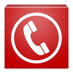 Download Call Recorder – ACR FULL v8.0