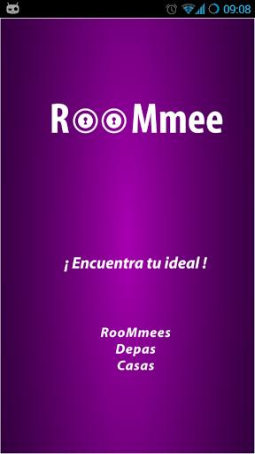 RooMmee