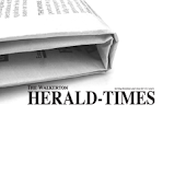 Walkerton Herald-Times