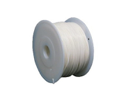 White PLA Filament - 1.75mm