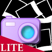 Sequential Photo Lite