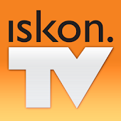 Iskon TV Player