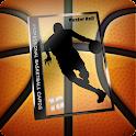 プロバスケカードを作ろう! icon