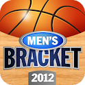 Mens Bracket logo