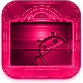 Pink Theme Chooser