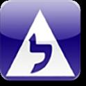 تيئوريا icon