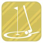 Minigolf Mania icon