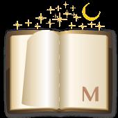 Moon+ Reader APK for Ubuntu