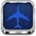 iFlights icon