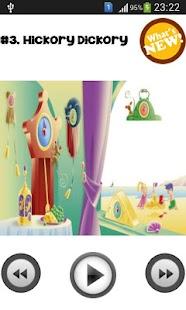Baby Nursery Rhymes|玩娛樂App免費|玩APPs