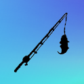 Fishing FX logo