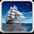 Sailing Ship Live Wallpaper file APK Free for PC, smart TV Download