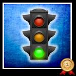 Traffic Light Changer Prank