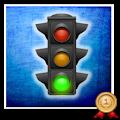 Free Traffic Light Changer Prank APK for Windows 8