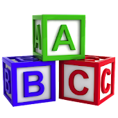 ABC Thesaurus Free