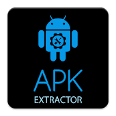 APK EXTRACTOR & UNINSTALL PRO