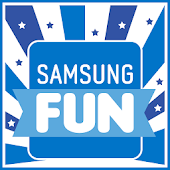 Samsung FUN