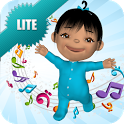 Baby Sign and Sing Lite icon
