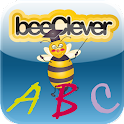 beeLetters Alphabet Kids ABC