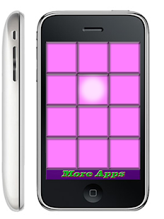 download hip hop drum pad pink apk to pc download android apk games apps to pc. Black Bedroom Furniture Sets. Home Design Ideas