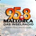 Mallorca 95.8 - Das Inselradio icon