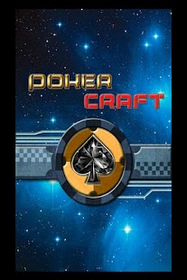 PokerCraft