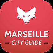 Marseille Guide de Voyage