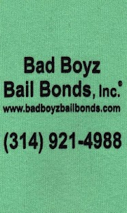 Bad Boyz Bail Bonds, Inc. - screenshot thumbnail