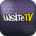 인사이트TV - INSITE TV icon