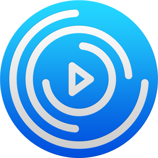 AVStreamer - Remote Desktop HD Android APK Download Free By EPLAYWORKS Co., Ltd.