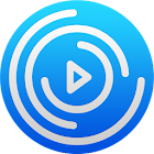 AVStreamer - Remote Desktop HD icon
