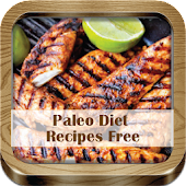 Paleo Diet Recipes Free