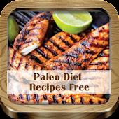 Paleo Diet Recipes Free