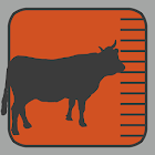Manure Monitor icon