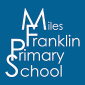 Miles Franklin School