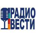 Radio Vesti (Радио Вести)