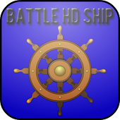 Battle HD ship