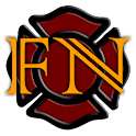 Fire Notes logo