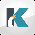 Klein ISD icon