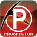 eProspector logo